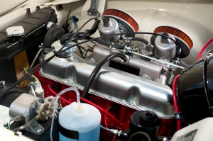 Volvo_1800S_motor2